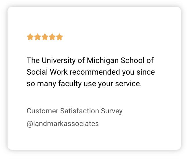 survey-7
